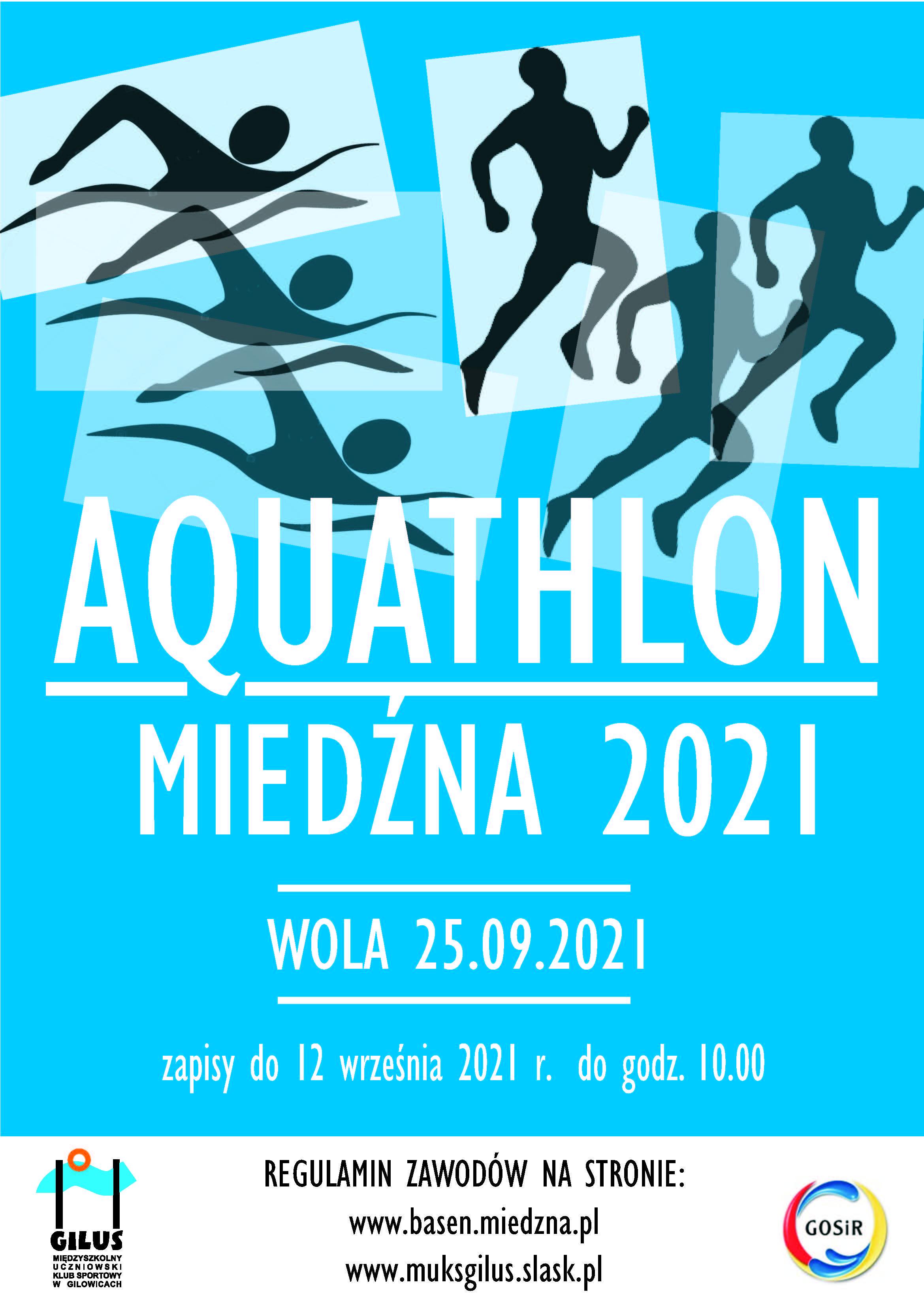 AQUATHLON_2021.jpg